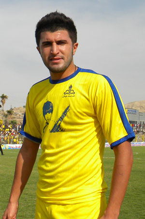 http://naftfc.persiangig.com/other/Picture-242.jpg