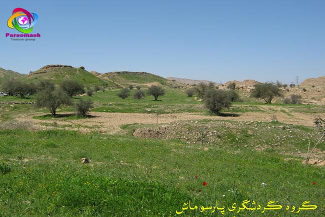 http://naftfc.persiangig.com/safar/bazoft/IMG_0226.jpg